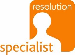 Res_spec_logo_CMYK